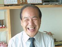 鈴木 美鶴の画像