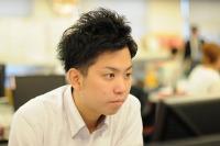 佐野 雄紀の画像
