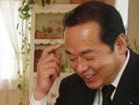 小林 恒夫の画像