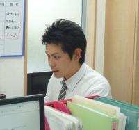 寺田 司の画像