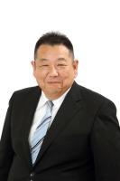 松田裕己の画像