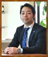 石田 貴浩の画像
