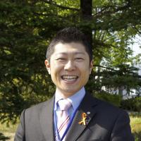 土地探しの達人 高橋 昌宏の画像