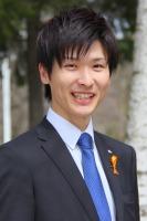 土地探しの達人 影田久保 堅也の画像