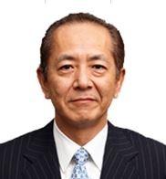 後藤 孝(ごとう たかし)
