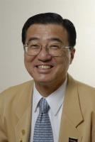 守田 昇の画像