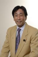 佐藤 文郎の画像