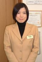 杉浦 寛子の画像