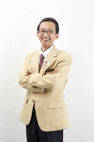 岡田 亮緒の画像