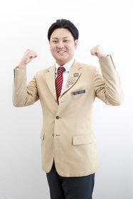小田原 恭平の画像