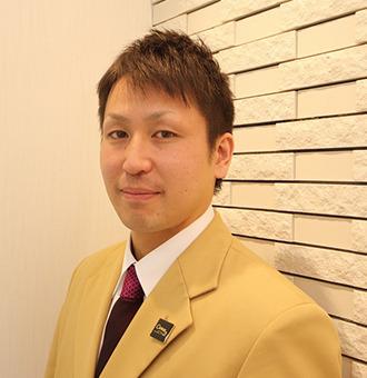 小川 太朗の画像