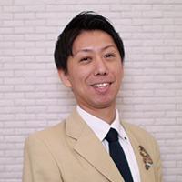 田中 宏始