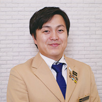 田上 竜輝
