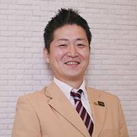 吉田 侑祐
