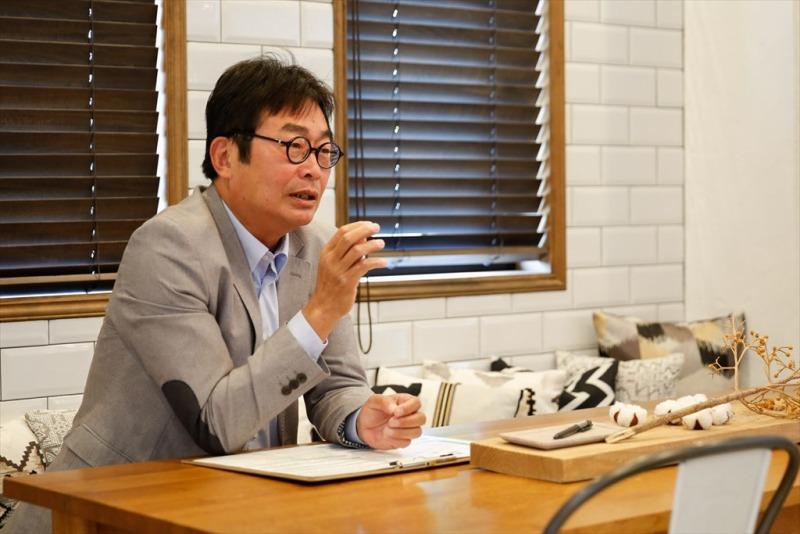 鈴木 正純の画像