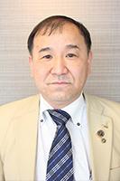 福田 勝己の画像