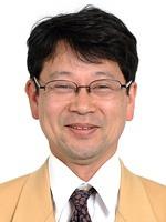 小澤 敏郎