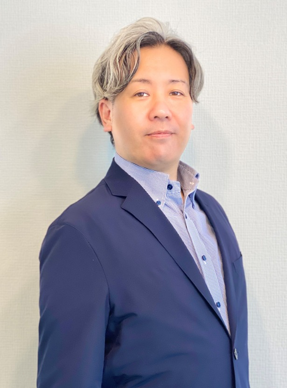 石川 雄一郎の画像