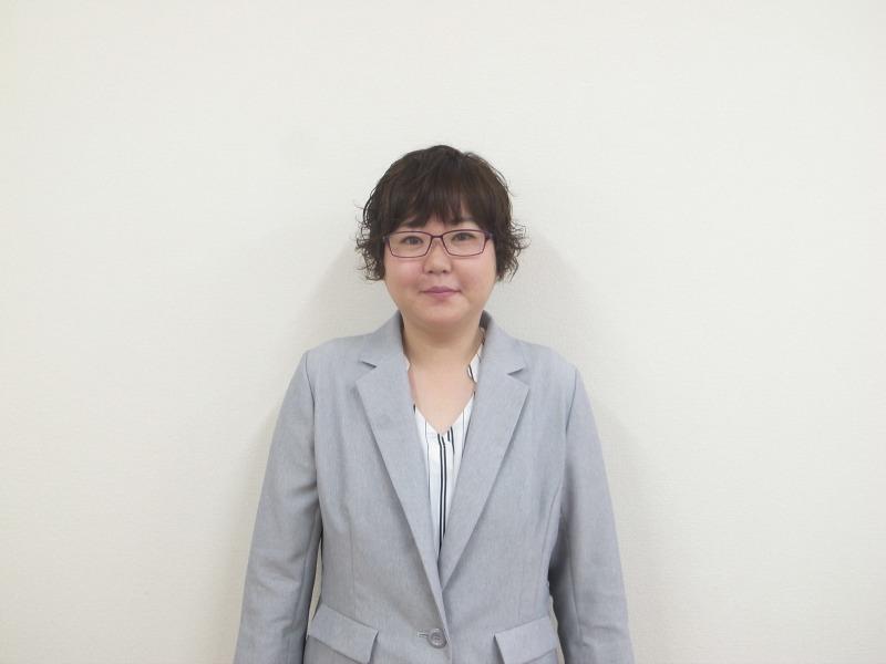 吉田 智子の画像