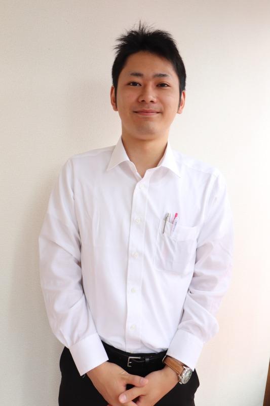川島 悠人の画像
