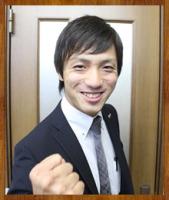 和田 恭佑の画像
