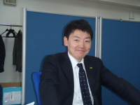 天崎 敬三の画像