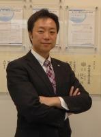 鎌田 達弥の画像