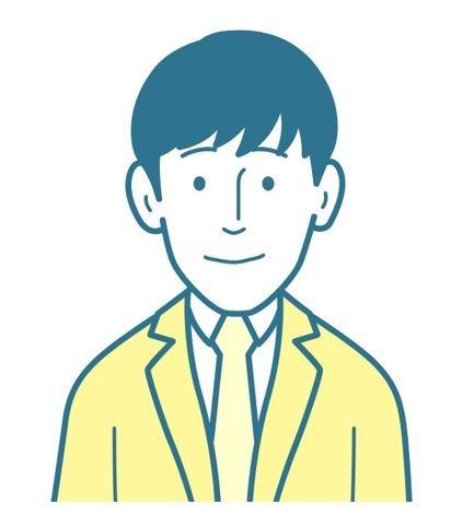 村上 祐太郎の画像