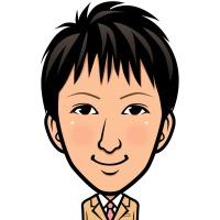 増田 晃大の画像