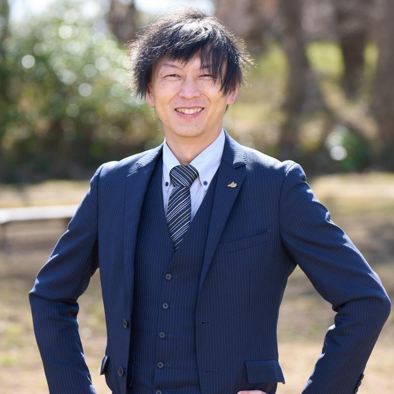 加藤 洋子の画像