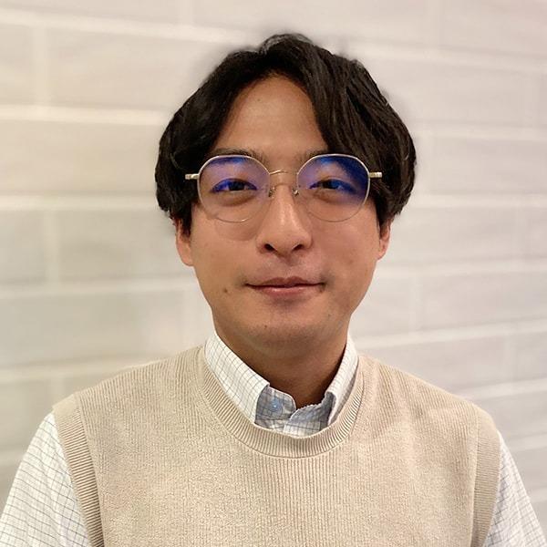 古川 駿の画像