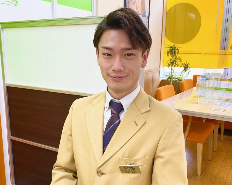 井坂 圭吾