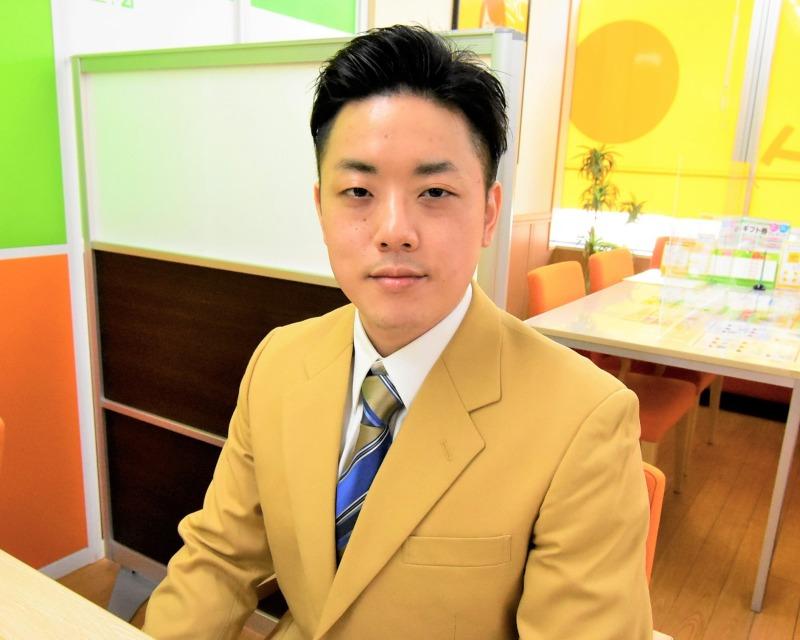 佐藤 圭悟