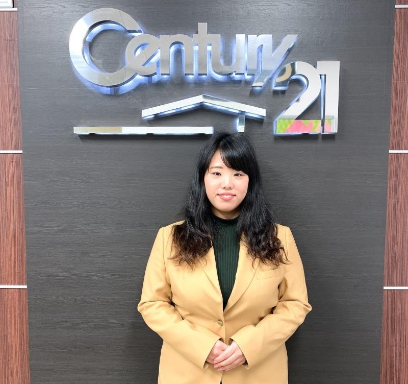 篠田 楓の画像
