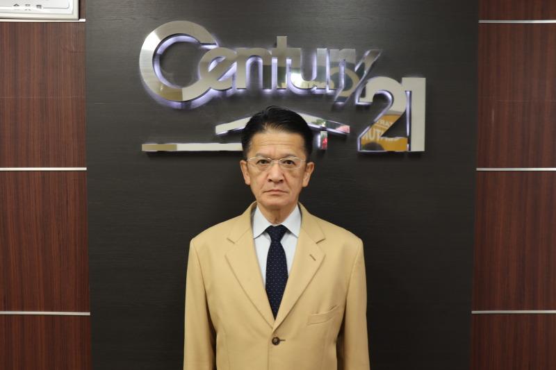斉藤 政志の画像