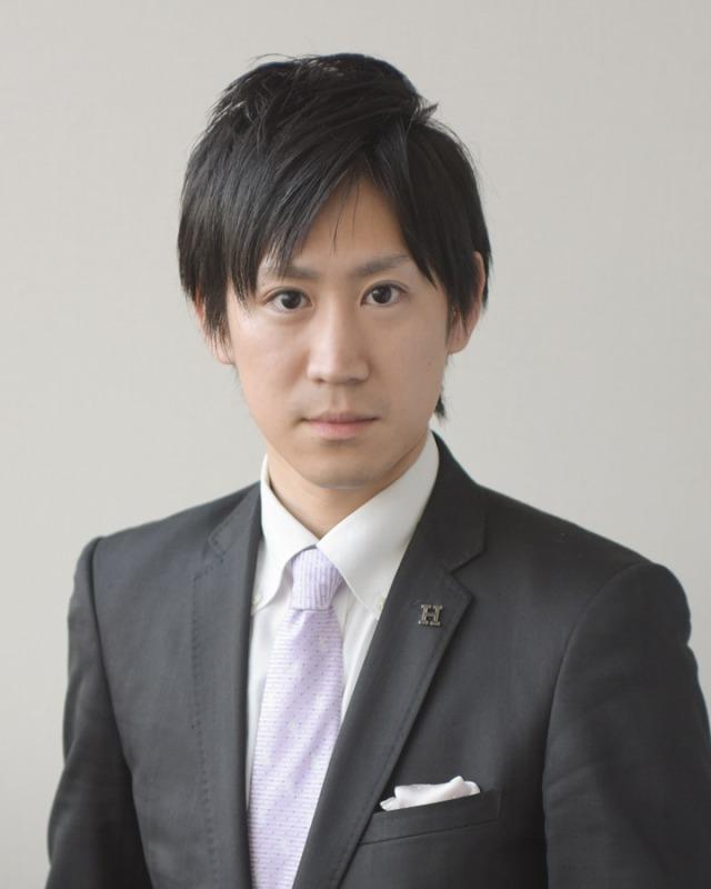 伊藤 昇の画像