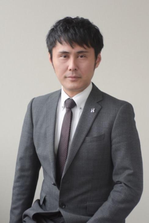 和田 祐輔の画像