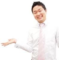 本間 信司 (ホンマ シンジ)の画像