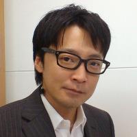 大澤 裕介の画像