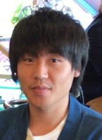 大塚 友耶の画像