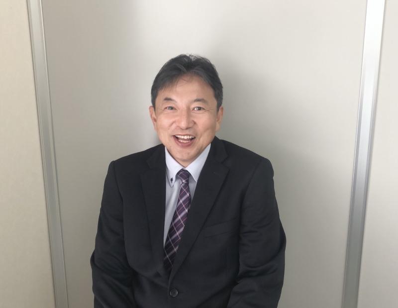 小川 勇人の画像