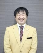 新井 勇太