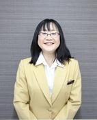 鴨田 幸子の画像