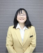 鴨田 幸子