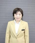 森 美知子の画像