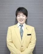 柳田 一磨の画像