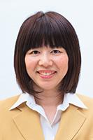 下田 亜希子の画像