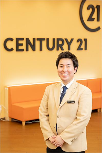飯田 康博の画像
