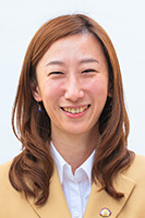 小林 永美子の画像