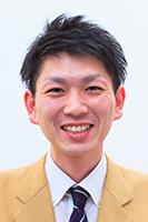 小泉 賢修の画像